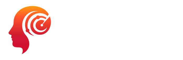 Music Mind Hub Logo